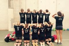 la squadra 2
