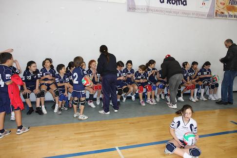 2011_natale_mini 42