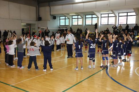2011_natale_mini 49