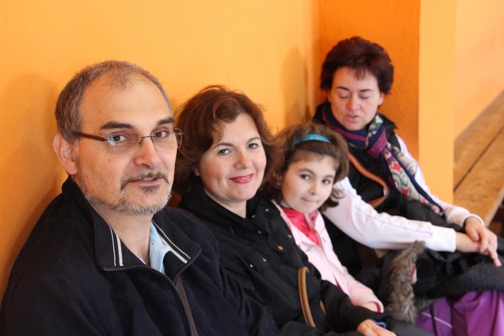 2013-albano 378