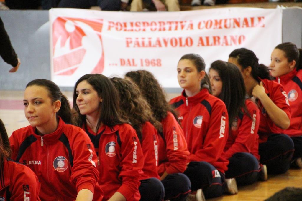 2013-albano 395