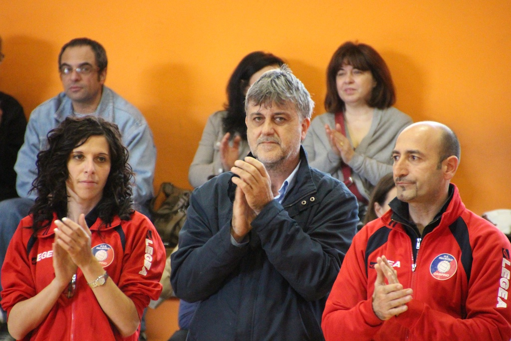 2013-albano 396