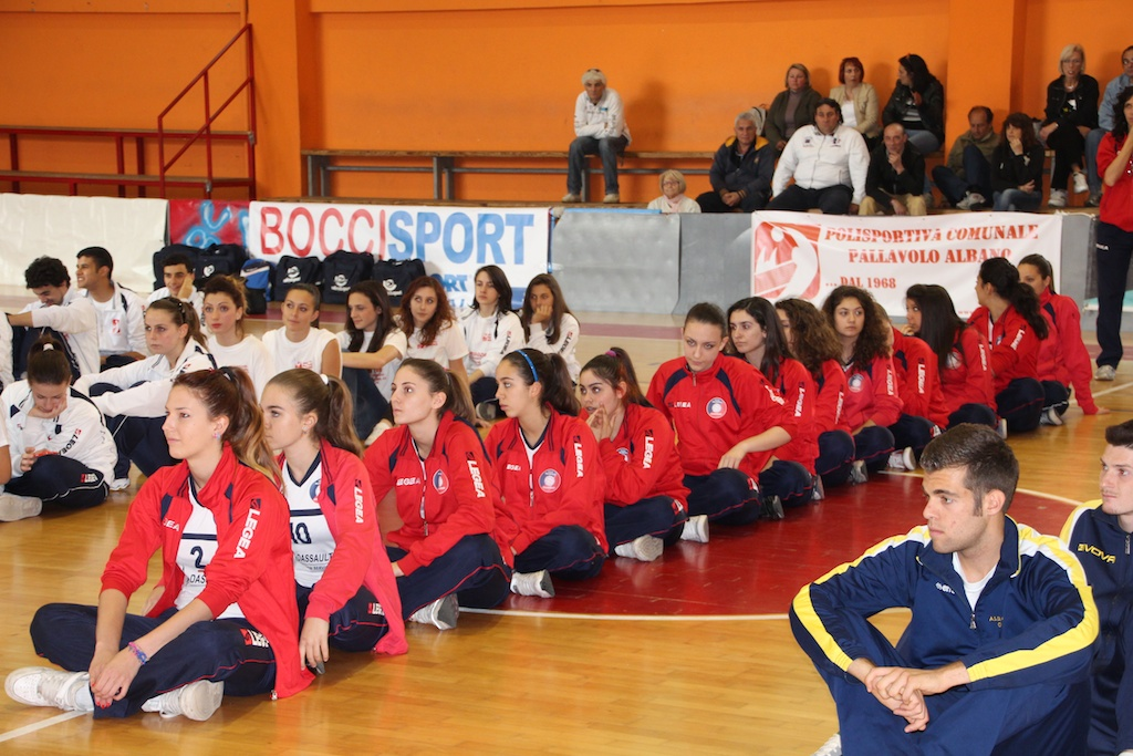 2013-albano 397