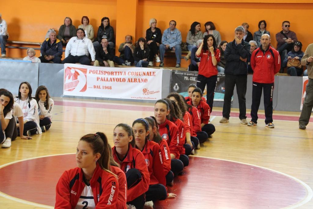 2013-albano 402