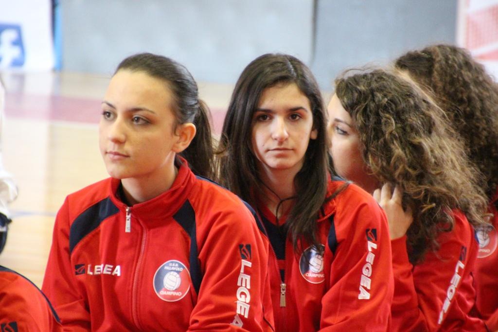 2013-albano 406