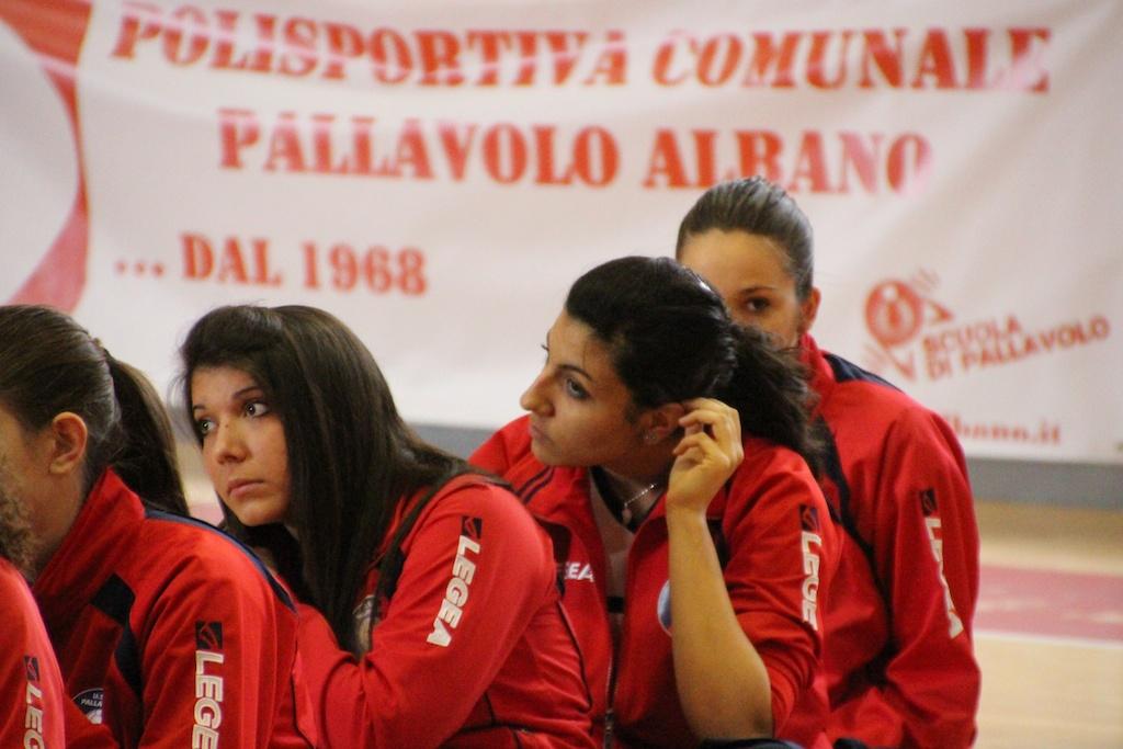 2013-albano 408