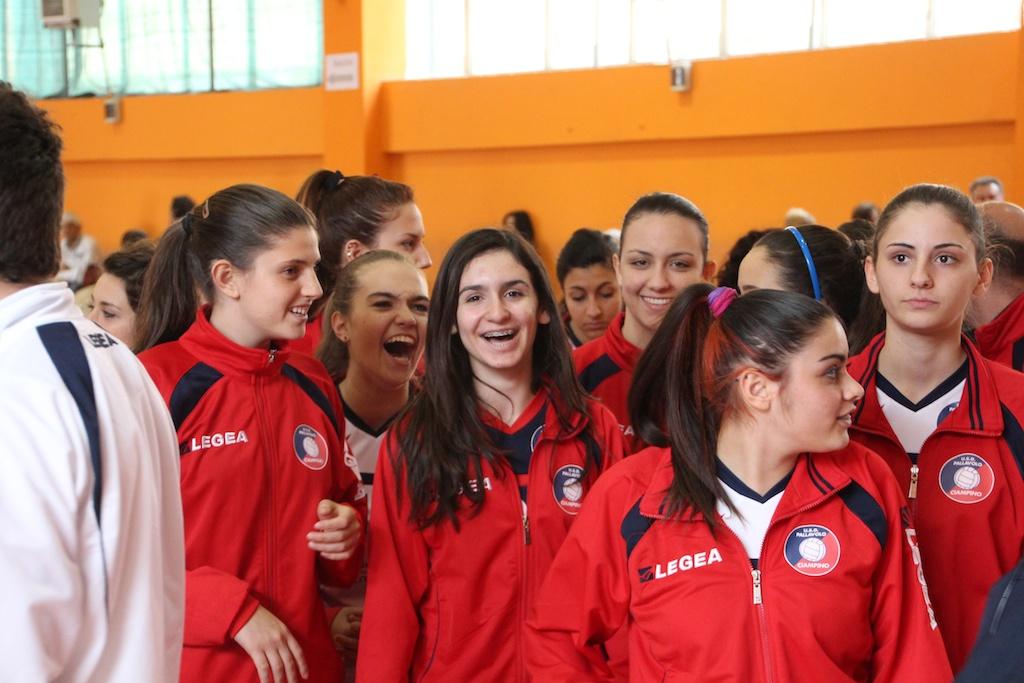 2013-albano 410