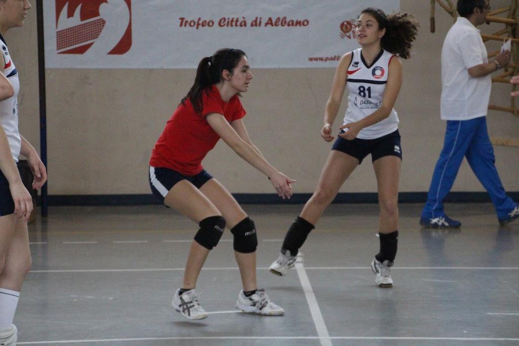 2013-albano 411