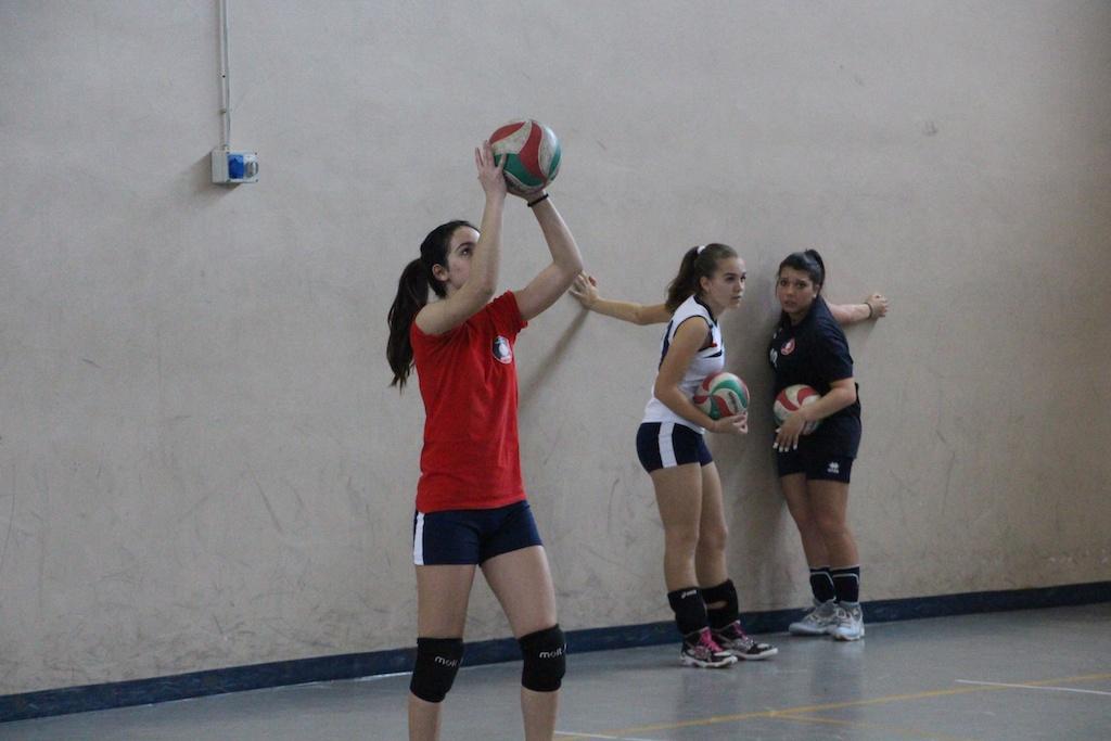 2013-albano 413