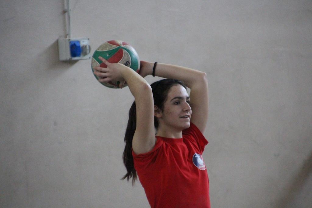 2013-albano 414