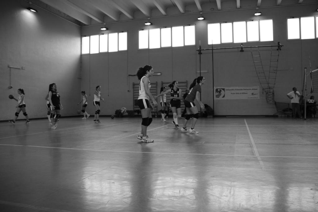 2013-albano 427