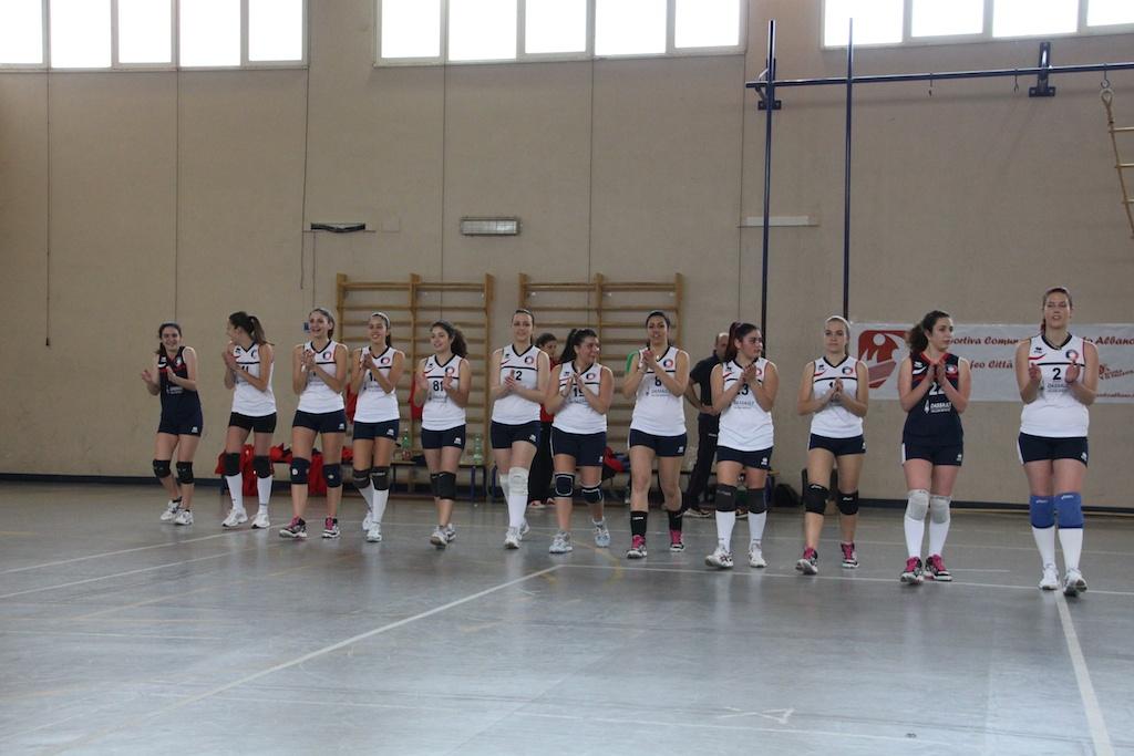 2013-albano 430