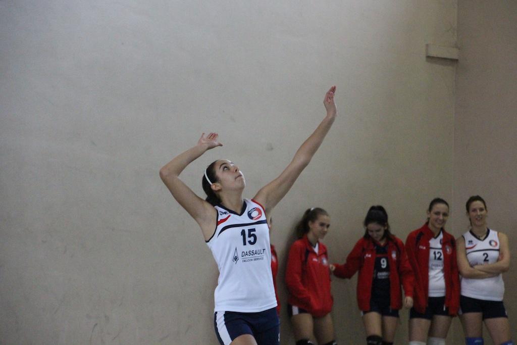 2013-albano 441