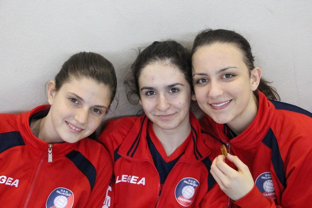 2013-albano 452
