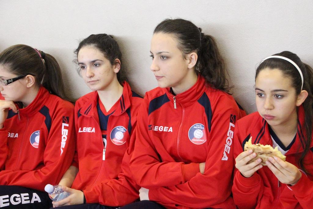 2013-albano 455