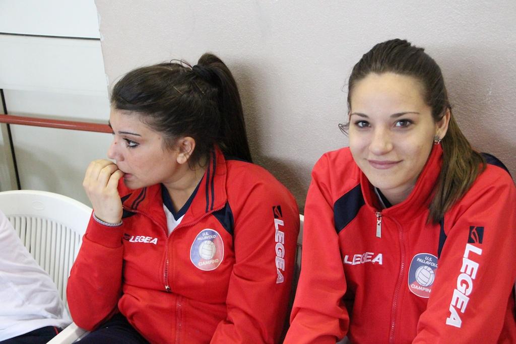 2013-albano 458