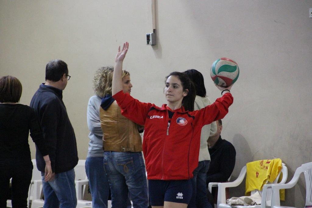 2013-albano 461