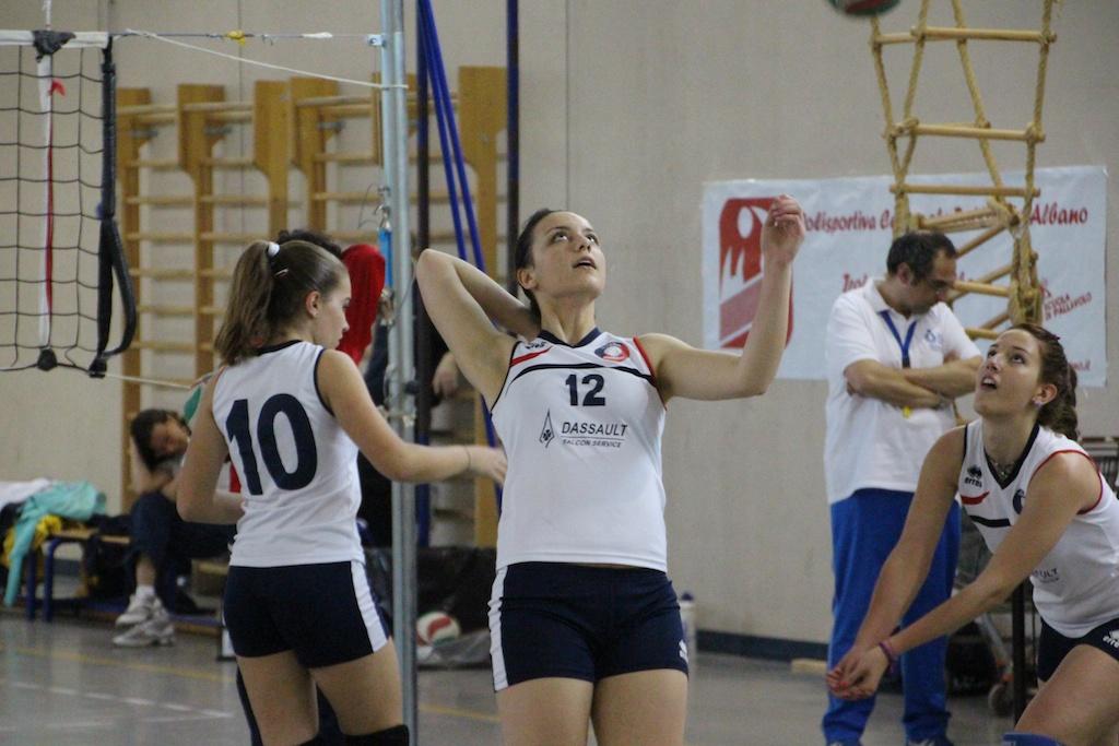 2013-albano 462