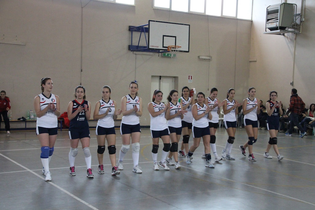 2013-albano 469