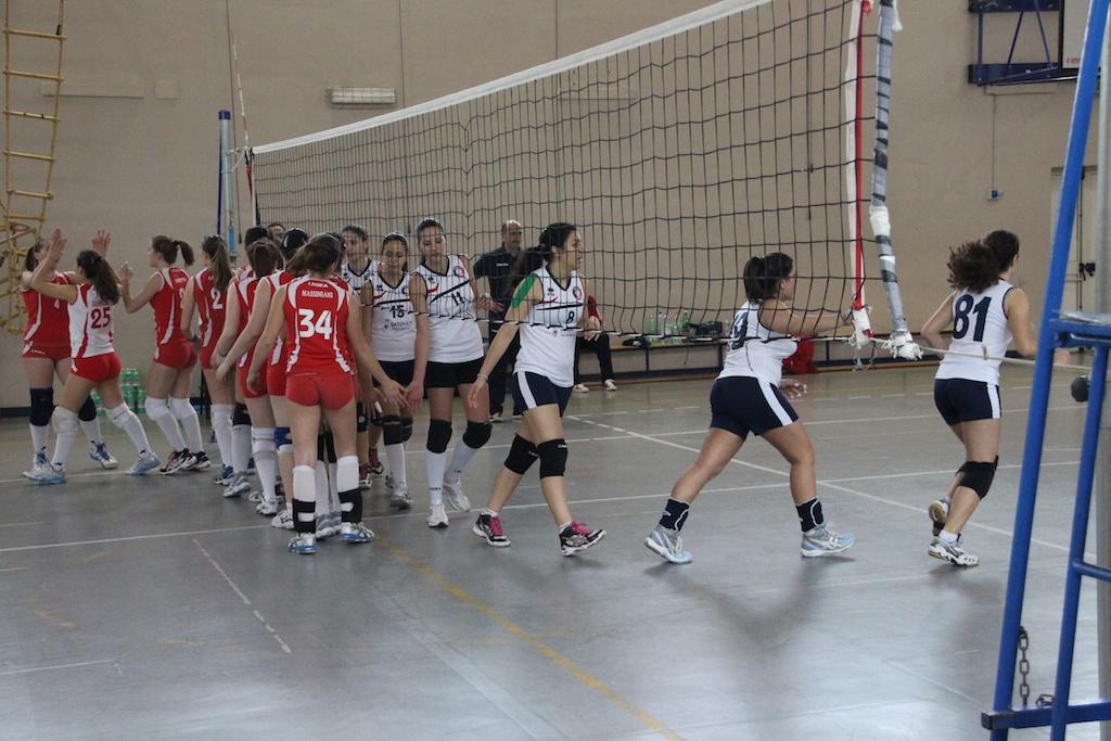 2013-albano 472