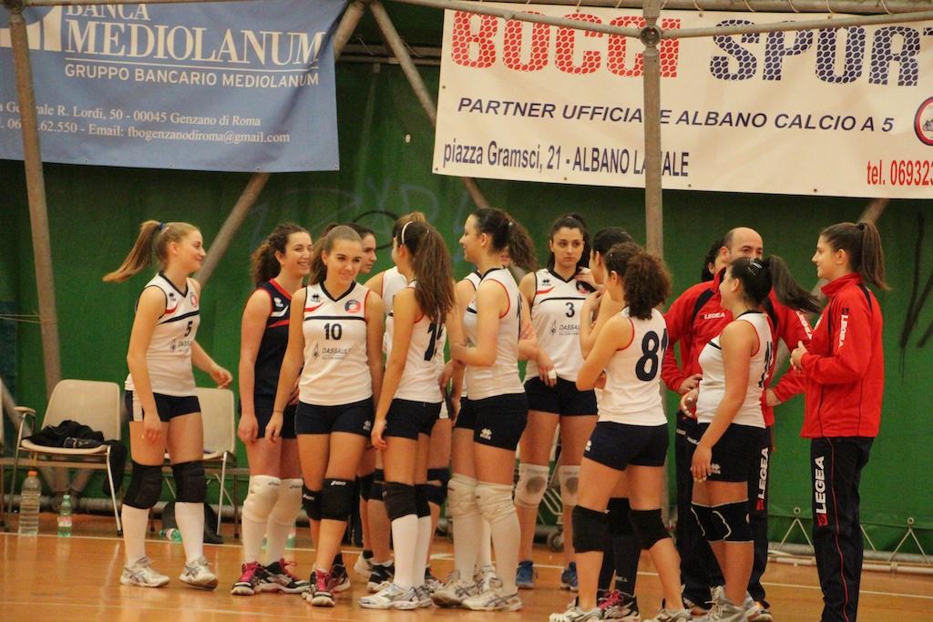 2013-albano 557