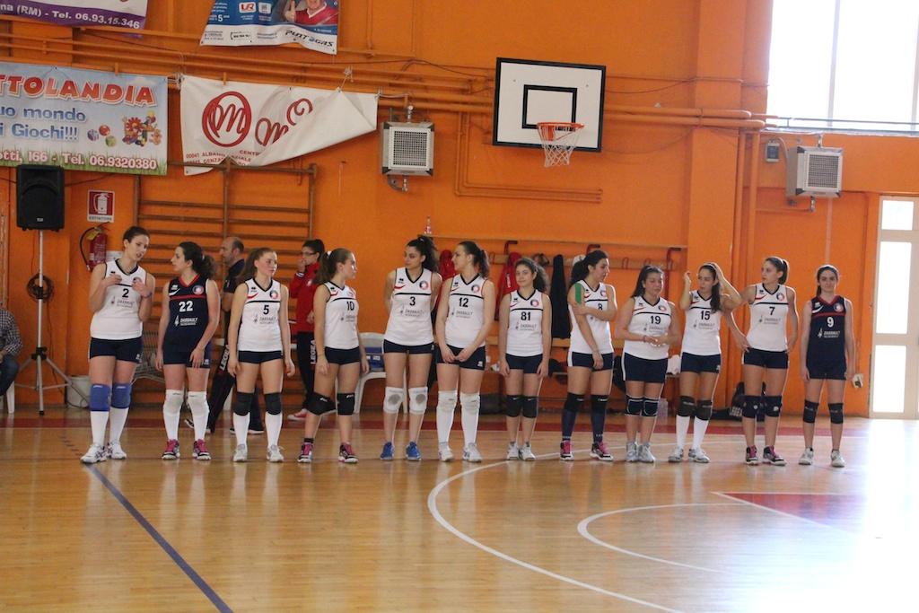 2013-albano 614