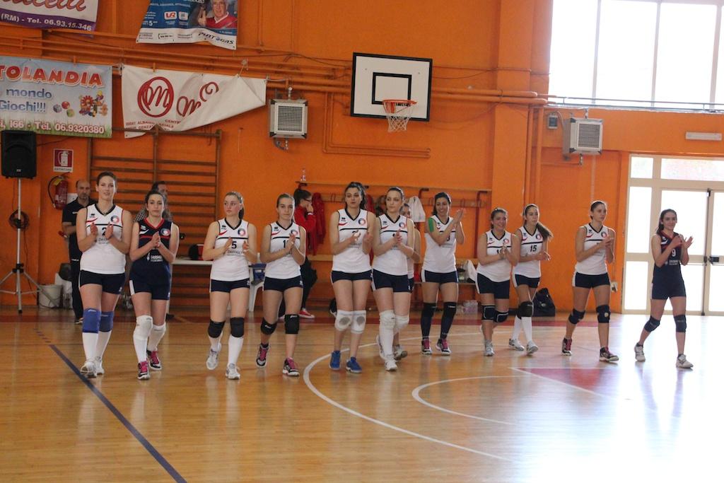 2013-albano 615