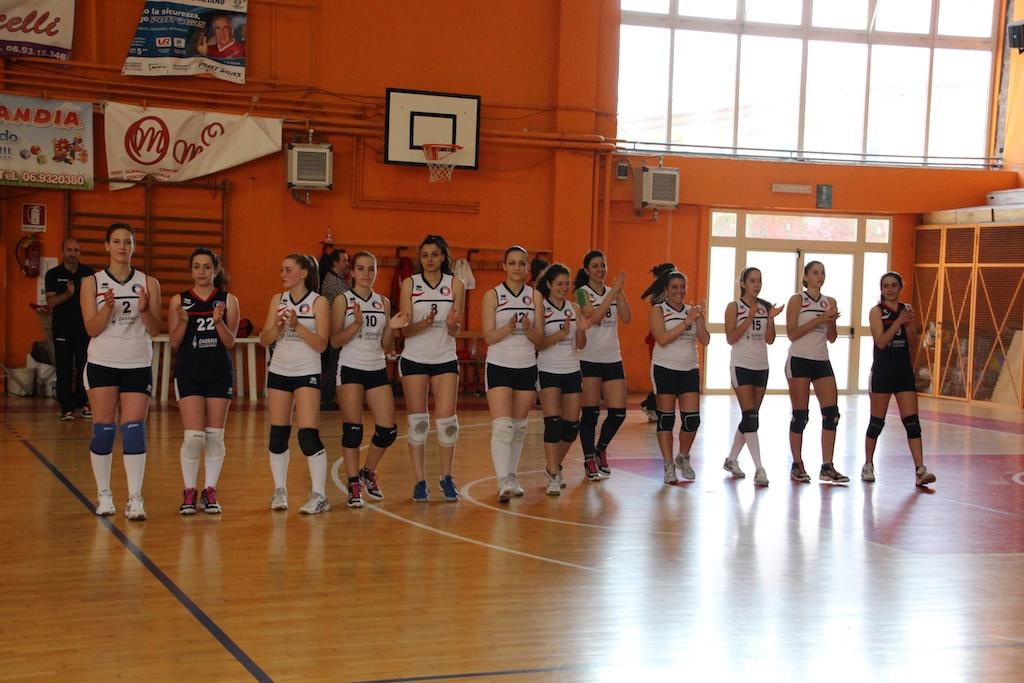 2013-albano 616
