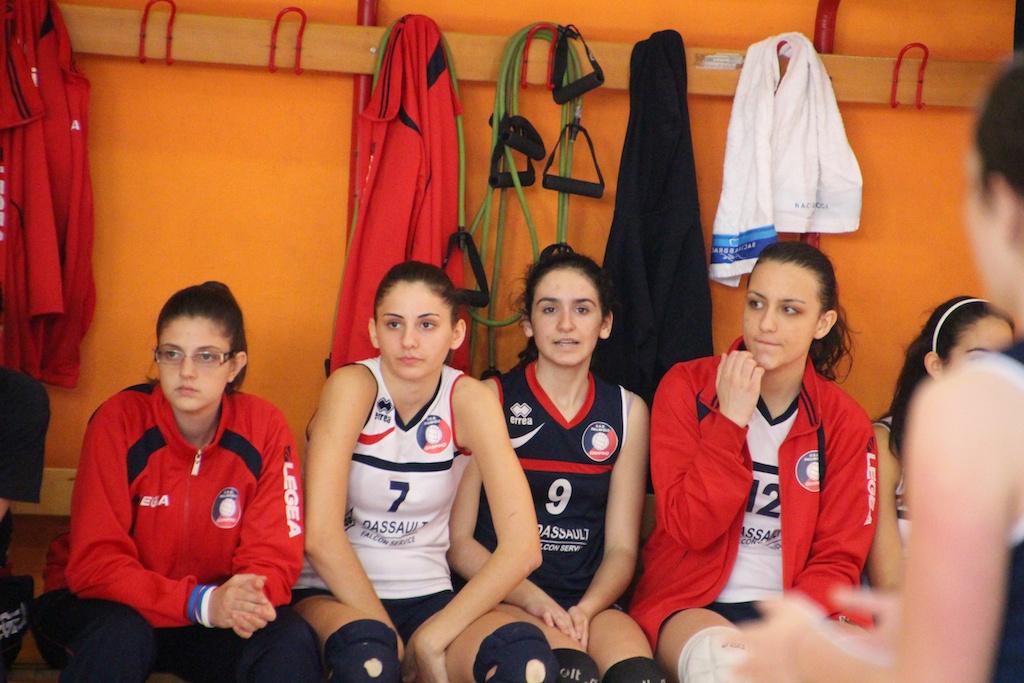 2013-albano 621
