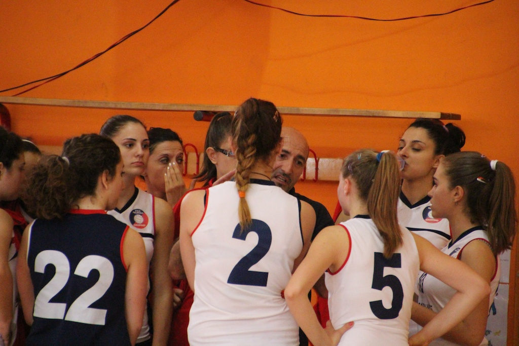 2013-albano 628