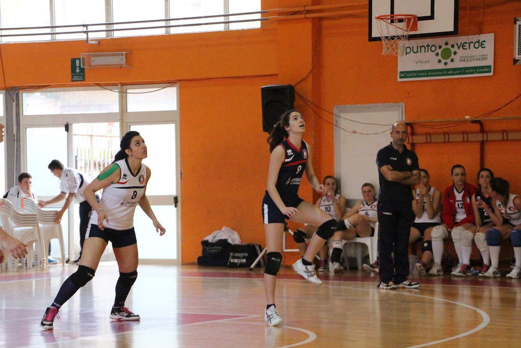 2013-albano 630