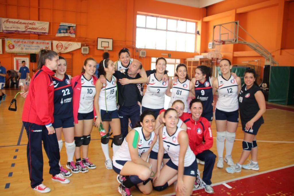 2013-albano 652