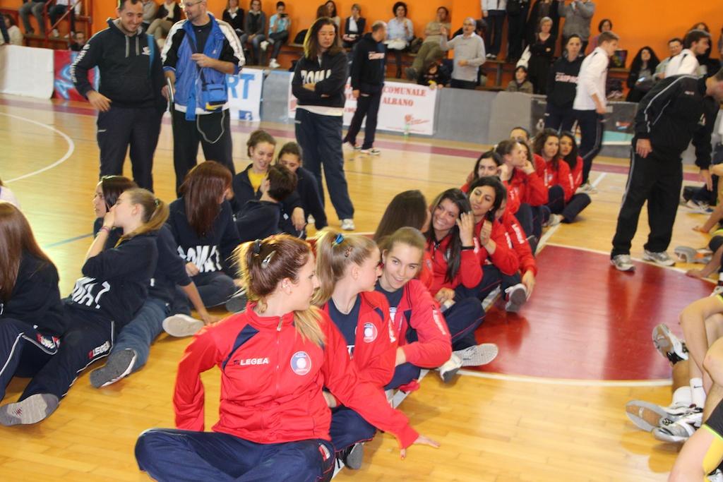 2013-albano 655