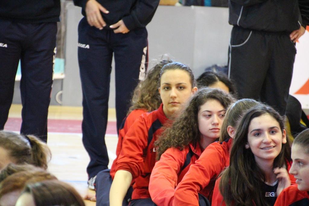 2013-albano 664