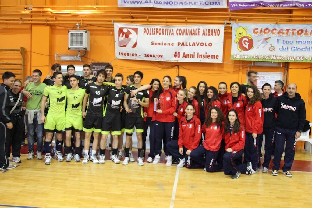 2013-albano 676