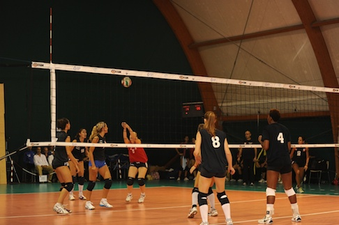 torneovolleygioaprilia-fraioli-56