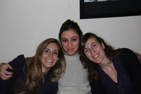 CF_natale2011-048