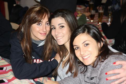 CF_natale2011-051