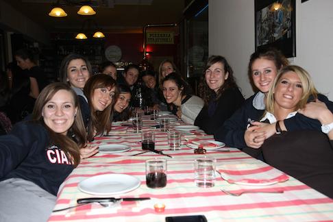 CF_natale2011-056