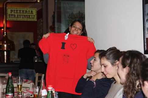 CF_natale2011-057