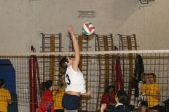 gennaio 2006 010 b