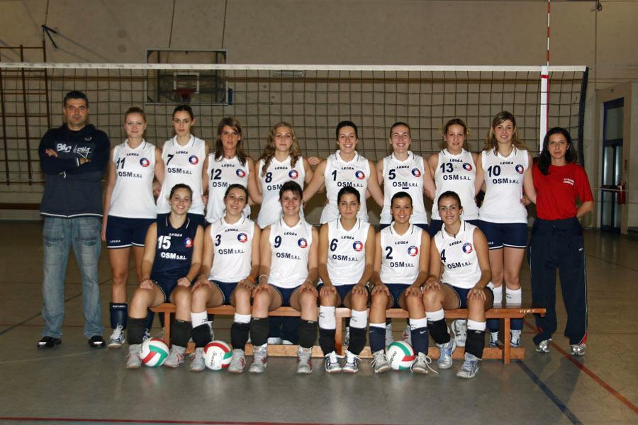 squadra-2006-2007-016