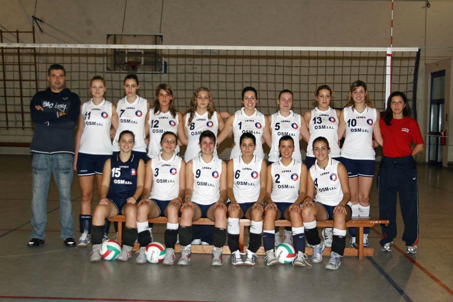squadra-2006-2007-017