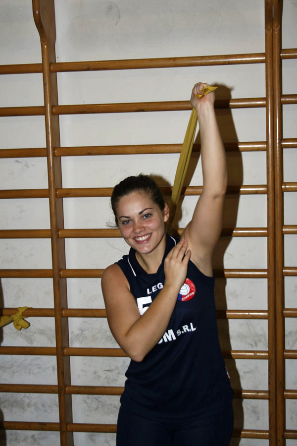 squadra-2006-2007-023