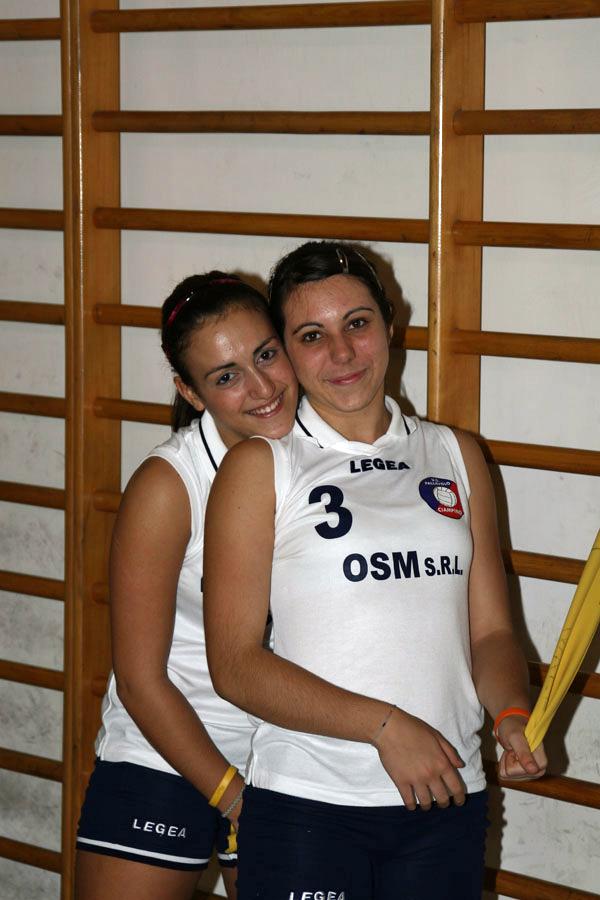 squadra-2006-2007-025