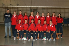 squadra-2006-2007-014