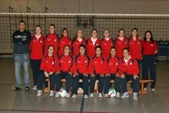 squadra-2006-2007-015