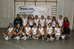 squadra-2006-2007-018