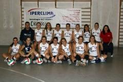 squadra-2006-2007-019