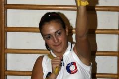 squadra-2006-2007-020